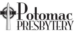 potomac presbytery logo_sm