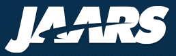 JAARS logo