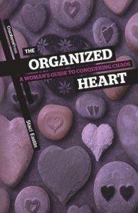 Organized Heart