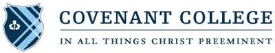 covenant college blue_logo
