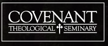 covenant seminary logo