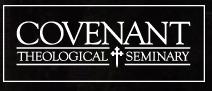 covenant seminary logo