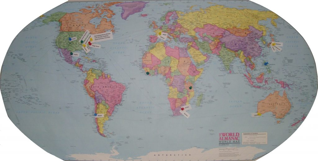 world missions map trimmed