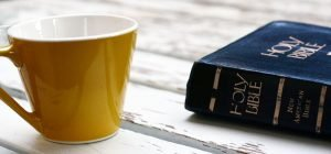 Introduction to Biblical Interpretation of Scripture Sunday Mornings 9:15 AM